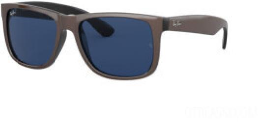 Ray-Ban Sunglasses RAY BAN RB4165
