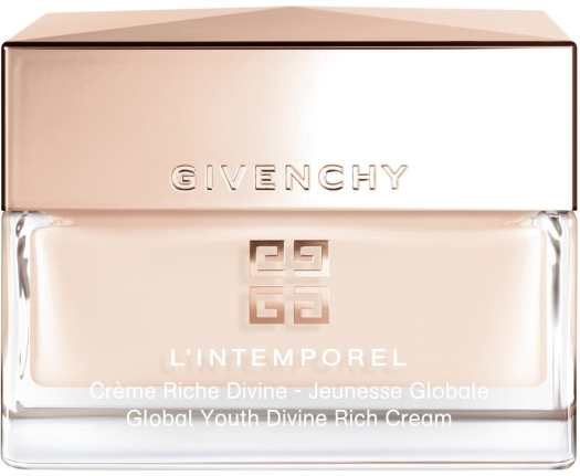 Givenchy L'Intemporel Divine Rich Cream 50ml