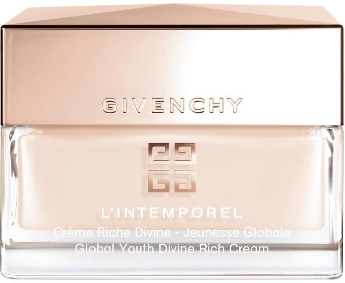 Givenchy L'Intemporel Divine Rich Cream 50ml