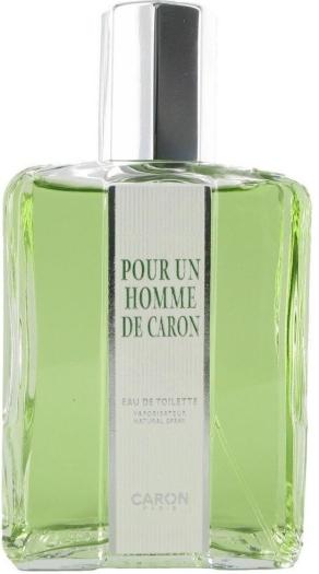 Caron Pour Un Homme EdT 75ml
