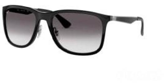 Ray-Ban Sunglasses RAY BAN RB4313