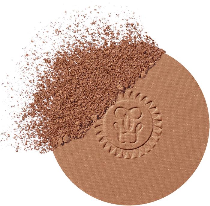 Guerlain Terracotta Bronzing Powder N01 23g