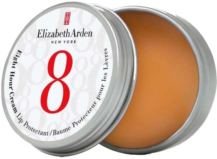 Elizabeth Arden 8-Hour Lip Protectant Tin 1