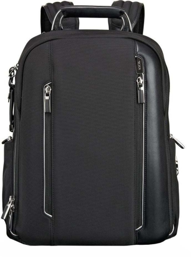 Tumi Logan Backpack