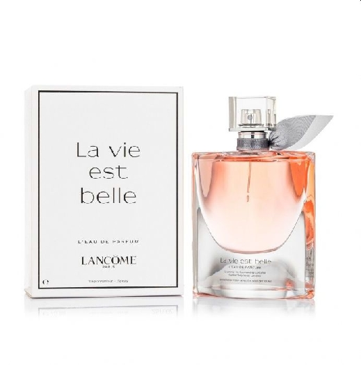 Lancome La vie est LC677000 EDPS 100ml