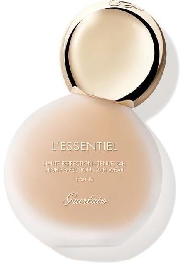 Guerlain L' Essentiel High Perfection Foundation N° 02N 30ml