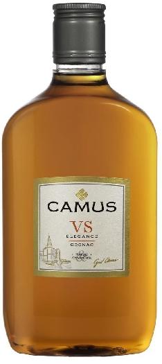 Camus VS Elegance 0.5L
