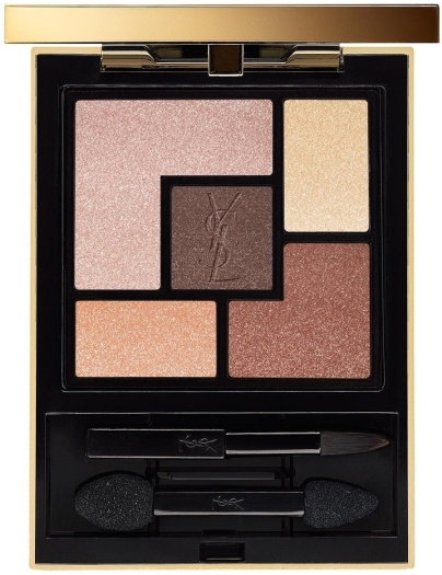 Yves Saint Laurent Couture Eye Pallette Eyeshadow N° 14 5g