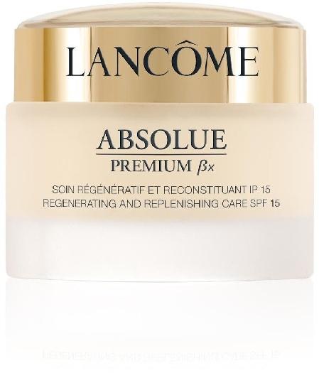 Lancome Absolue Premium Bx Day Cream 50ml