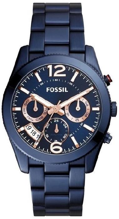 Fossil Perfect Boyfriend ES4093 Women's Watch