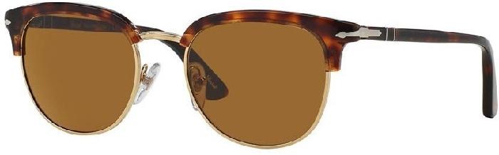 Persol PO3105S 24/33 51 Sunglasses 2017