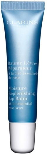 Clarins Hydrating Line Moisture Repleneshing Lip Balm 15ml