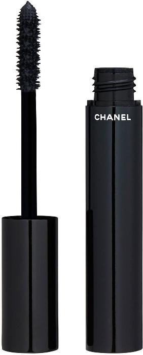 Le Volume de Chanel Waterproof Noir 10 6ml