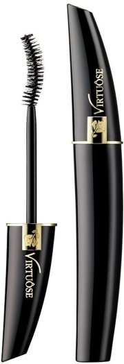 Lancome Virtuose Mascara N01 Noir 6.5g