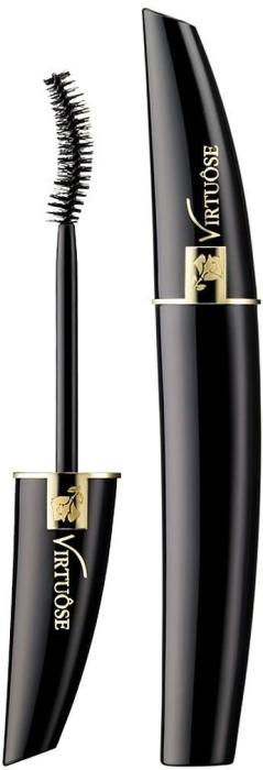 Lancome Virtuose Mascara N01 Noir 6.5g