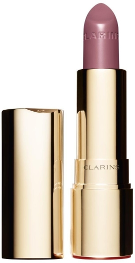 Clarins Joli Rouge Lipstick N750 Lilac Pinc 4g