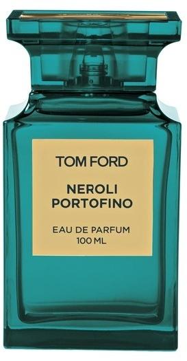 Tom Ford NEROLI PORTOFINO Eau de Parfum Spray 100ML