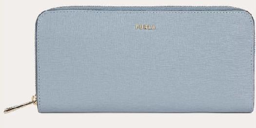 Furla Babylon Wallet, AVIO LIGHT g + BALLERINA i, PCX8UNOB30000JX40010
