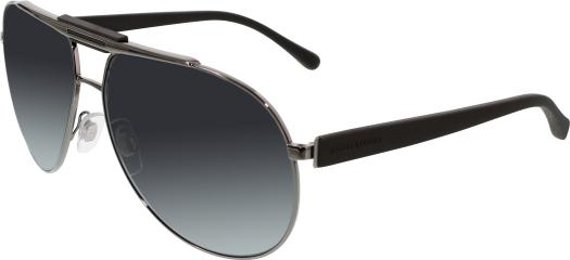 Dolce&Gabbana DG2119 1186T3 62 Sunglasses