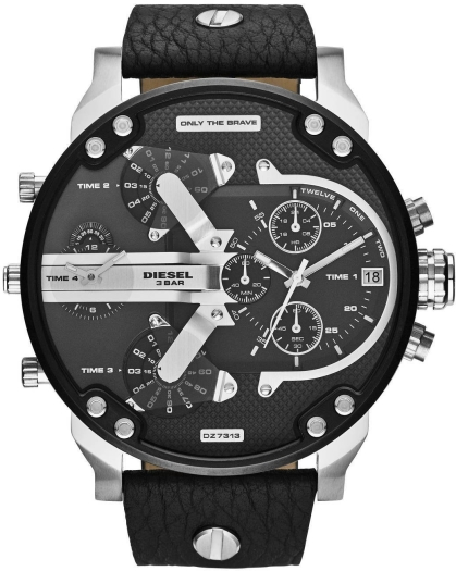 Diesel DZ7313 Men's Watch