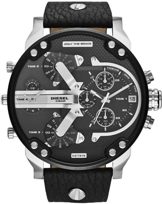 Diesel DZ7313 Men's Watch