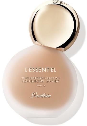 Guerlain L' Essentiel High Perfection Foundation N° 04N 30ml