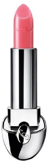 Guerlain Rouge G Lipstick N77