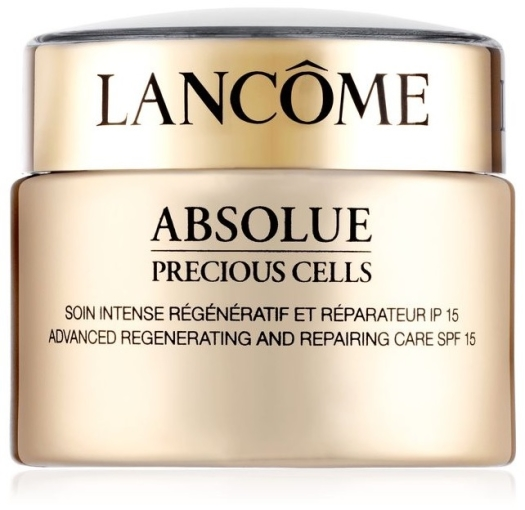 Lancome Absolue Precious Cells Day Cream 50ml