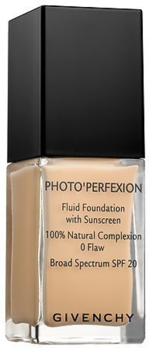 Givenchy Photo Perfexion Foundation N° 05 Perfect Praline 25ml
