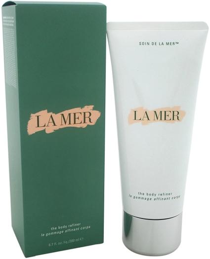 La Mer Body Body Refiner 200ml