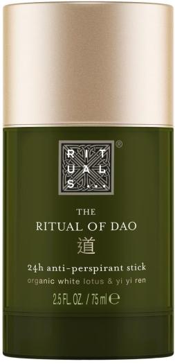 Rituals Dao Deodorant Stick 75ml