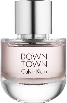 Eau de Parfum Calvin Klein Downtown 50ml