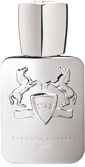 Parfum De Marly Pegasus 75ml