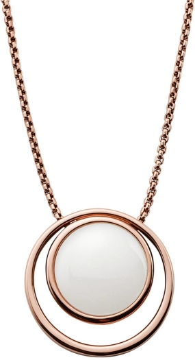 Skagen Sea Glass SKJ0821791 Necklace