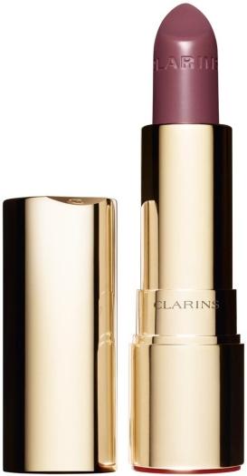 Clarins Joli Rouge Lipstick N731 Rose Berry 3.5g