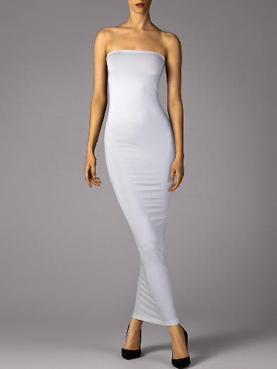Wolford Fatal Dress 7005 XS