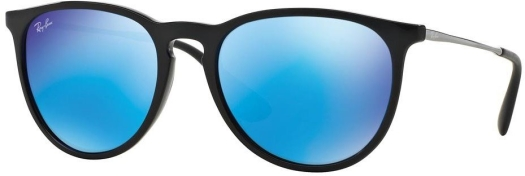 Ray-Ban RB4171 601 55 54 Sunglasses 2017
