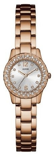 Guess Dixie W0889L3 Women's Watch