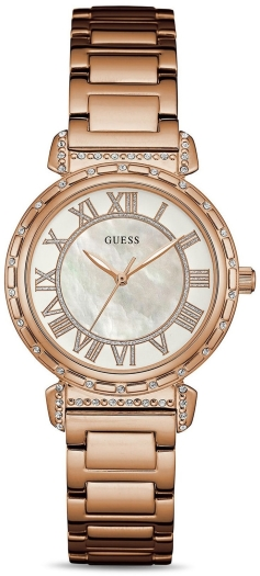 Guess Southhampton W0831L2 Women's Watch