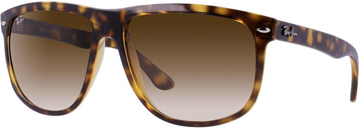 Ray-Ban Light Havana Sunglasses