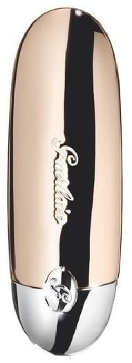 Guerlain Rouge G Customizable Lipcase Romantic Boheme