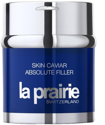 La Prairie The Caviar Collection Skin Caviar Absolute Filler 60ml