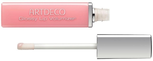 Artdeco Glossy Lip Volumizer 6ml