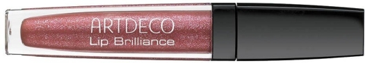 Artdeco Lip Brillance N52 Brilliant Rose Blossom 5ml