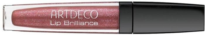 Artdeco Lip Brillance N52 Brilliant Rose Blossom 5ml