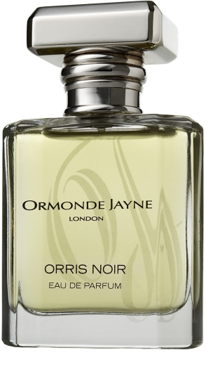 Ormonde Jayne Orris Noir EdP 120ml