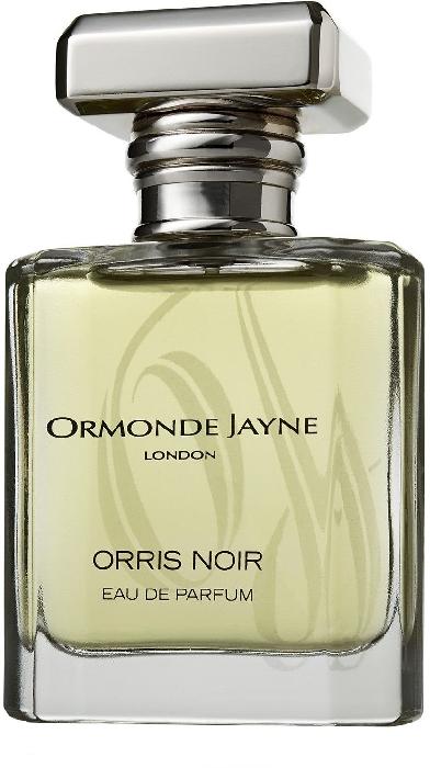 Ormonde Jayne Orris Noir EdP 120ml