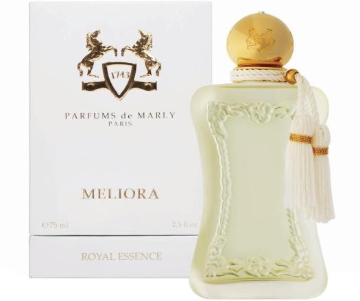 Parfums de Marly Meliora EdP 75ml