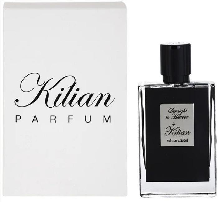 Kilian Straight to Heaven Eau de Parfum N3EG01 50ml