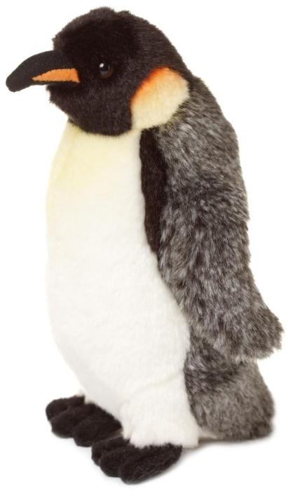 WWF Line Senior Penguin